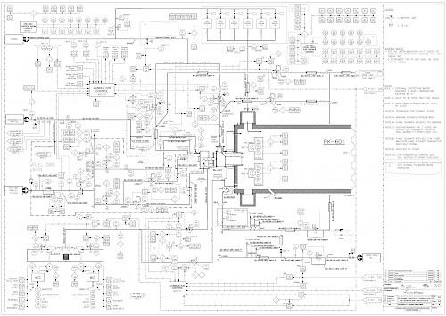 Cho Power Syngas Plant